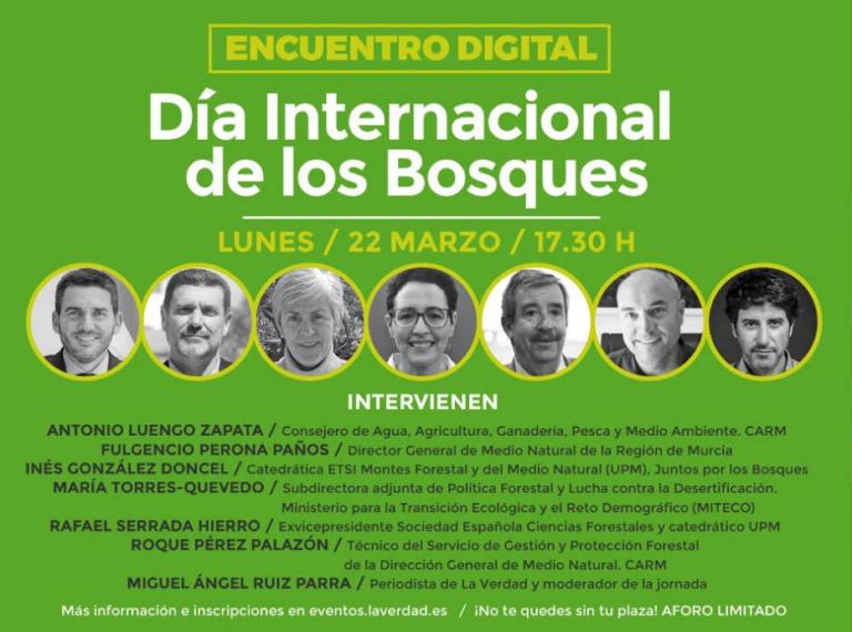 https://blog.ingenierosdemontes.org/wp-content/uploads/2021/03/EncuentroDigitalDIB2021_22Marzo-1-e1616258981276-768x570.png